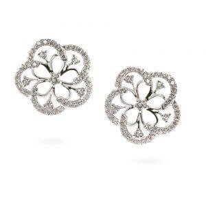 earrings_22912_960px.jpg