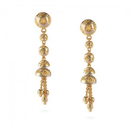 earrings_22919_1100px.jpg