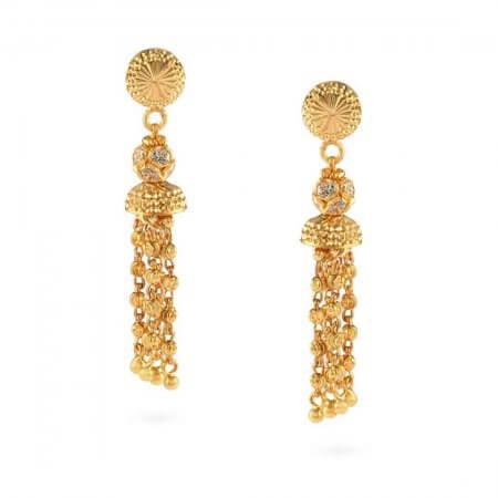 earrings_22921_1100px.jpg