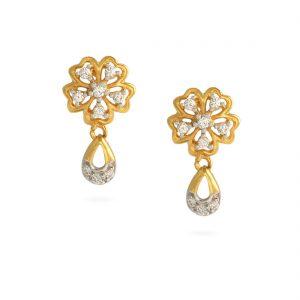 earrings_23012_1100px.jpg