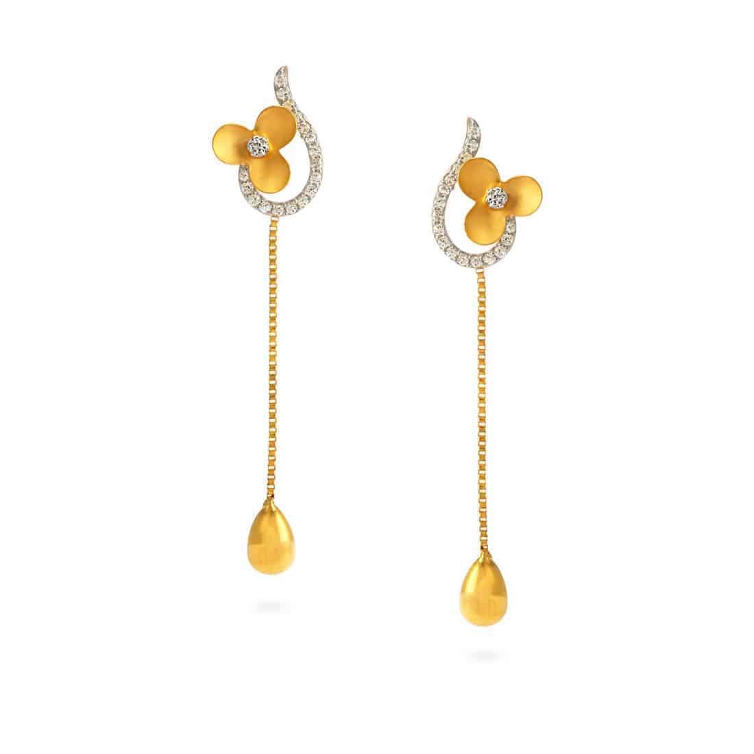 earrings_23408_1100px.jpg