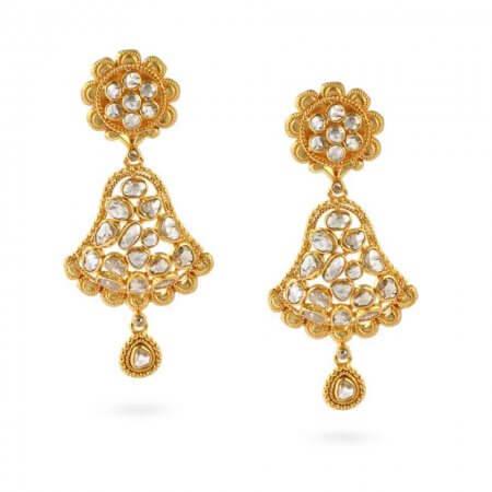 earrings_23669_960px.jpg