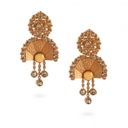 earrings_23681.jpg