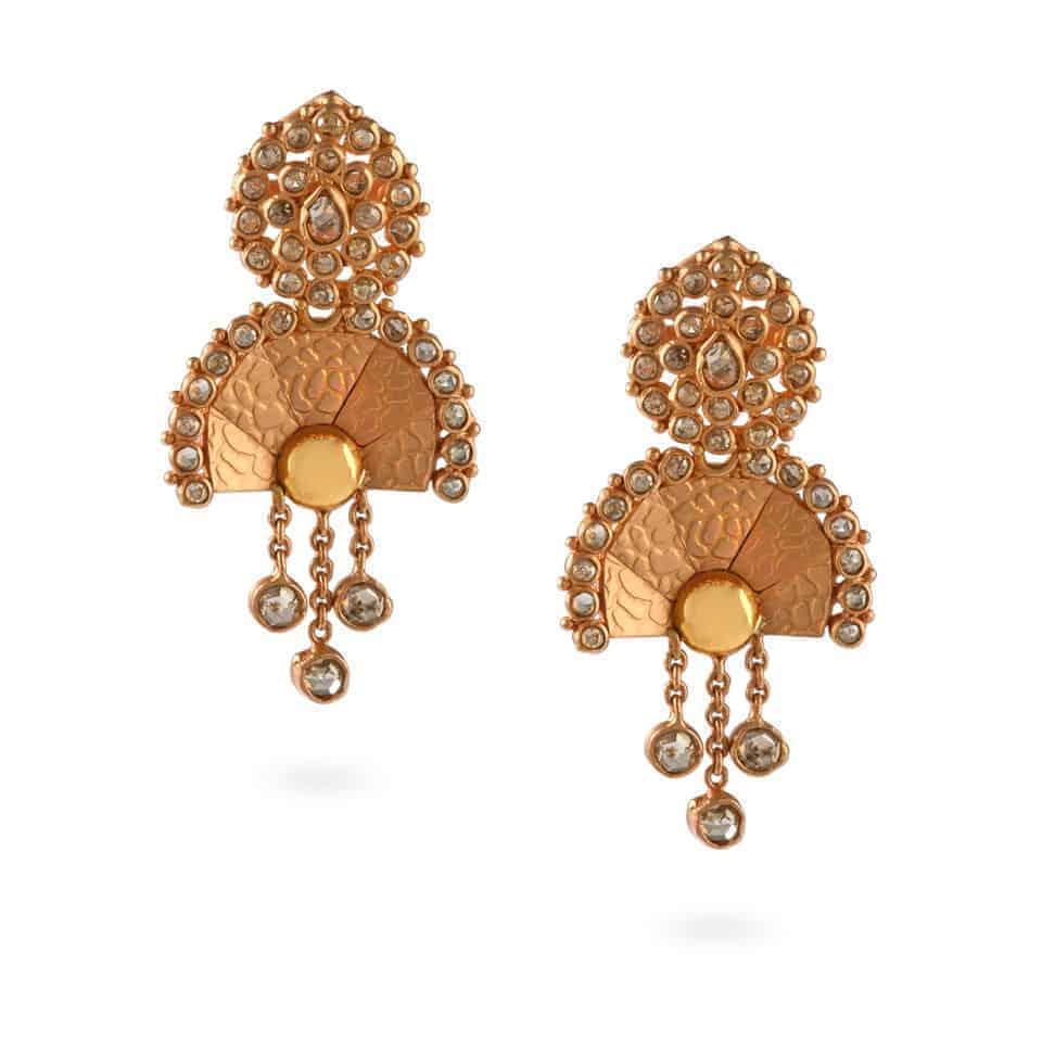 earrings_23681.jpg