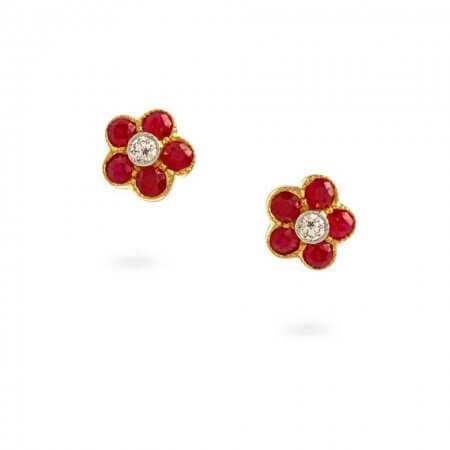 earrings_23730_960px.jpg