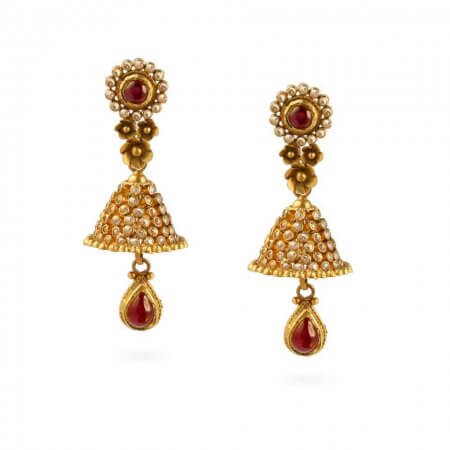 earrings_23964_960px.jpg