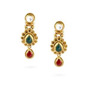 earrings_23968_960px.jpg