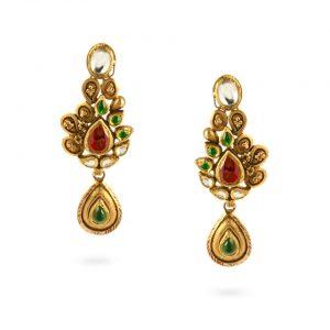 earrings_23974_960px.jpg