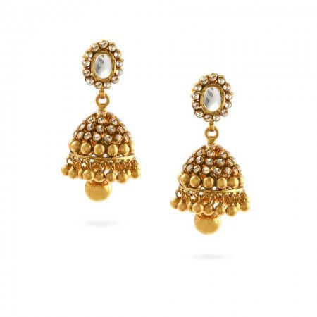earrings_24056_960px.jpg