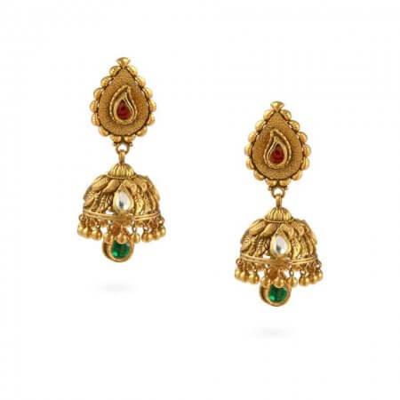 earrings_24062_960px.jpg