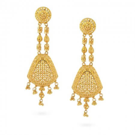 earrings_24136_960px.jpg