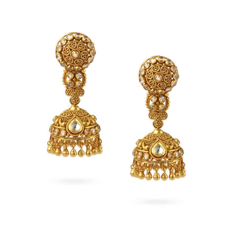 earrings_24144_960px.jpg