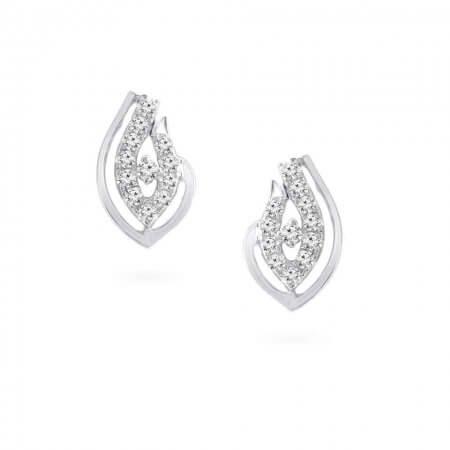 earrings_24274.jpg