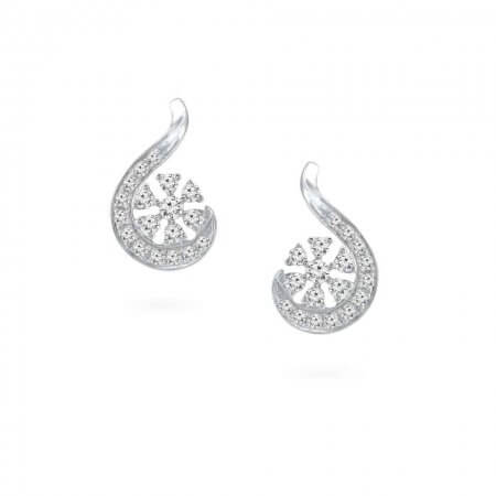 earrings_24276.jpg