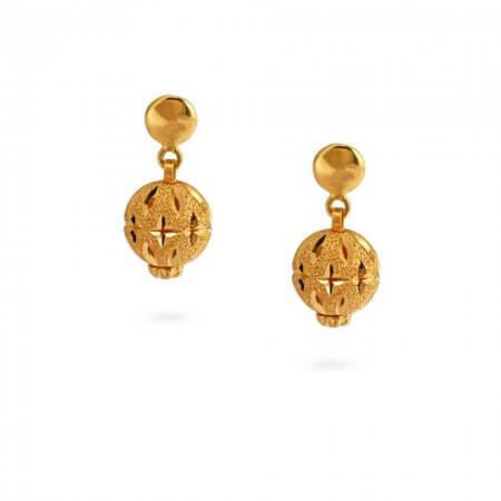 earrings_24379_960px.jpg