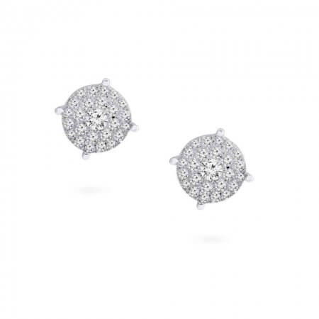 earrings_24429.jpg