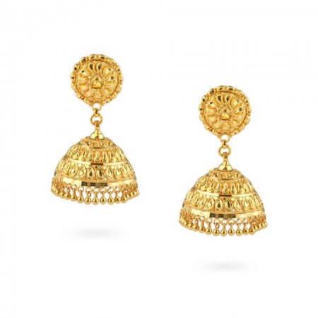 earrings_24465_960px.jpg