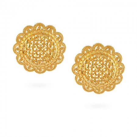 earrings_24468_960px.jpg