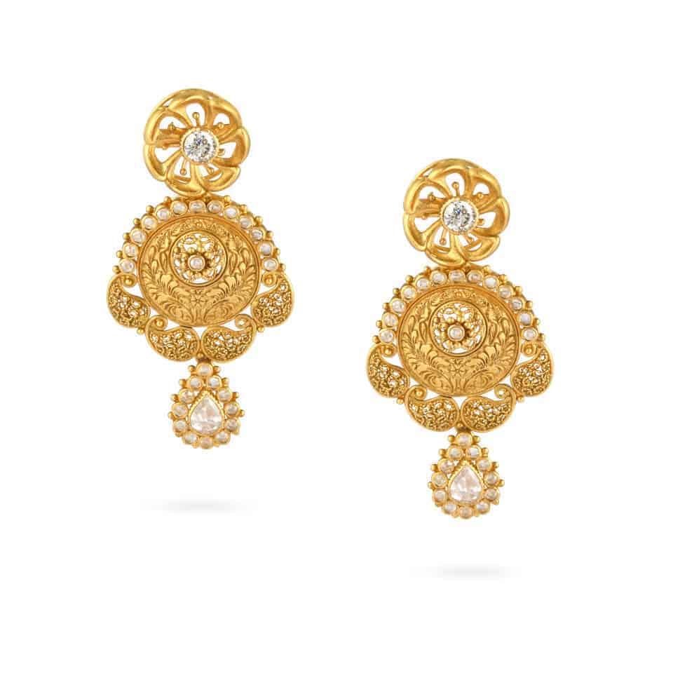 earrings_24594_960px.jpg