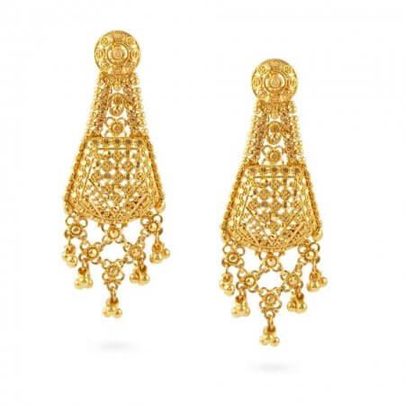 earrings_24756_960px.jpg
