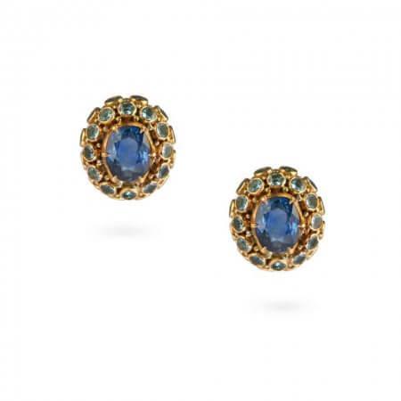 earrings_24865_960px.jpg