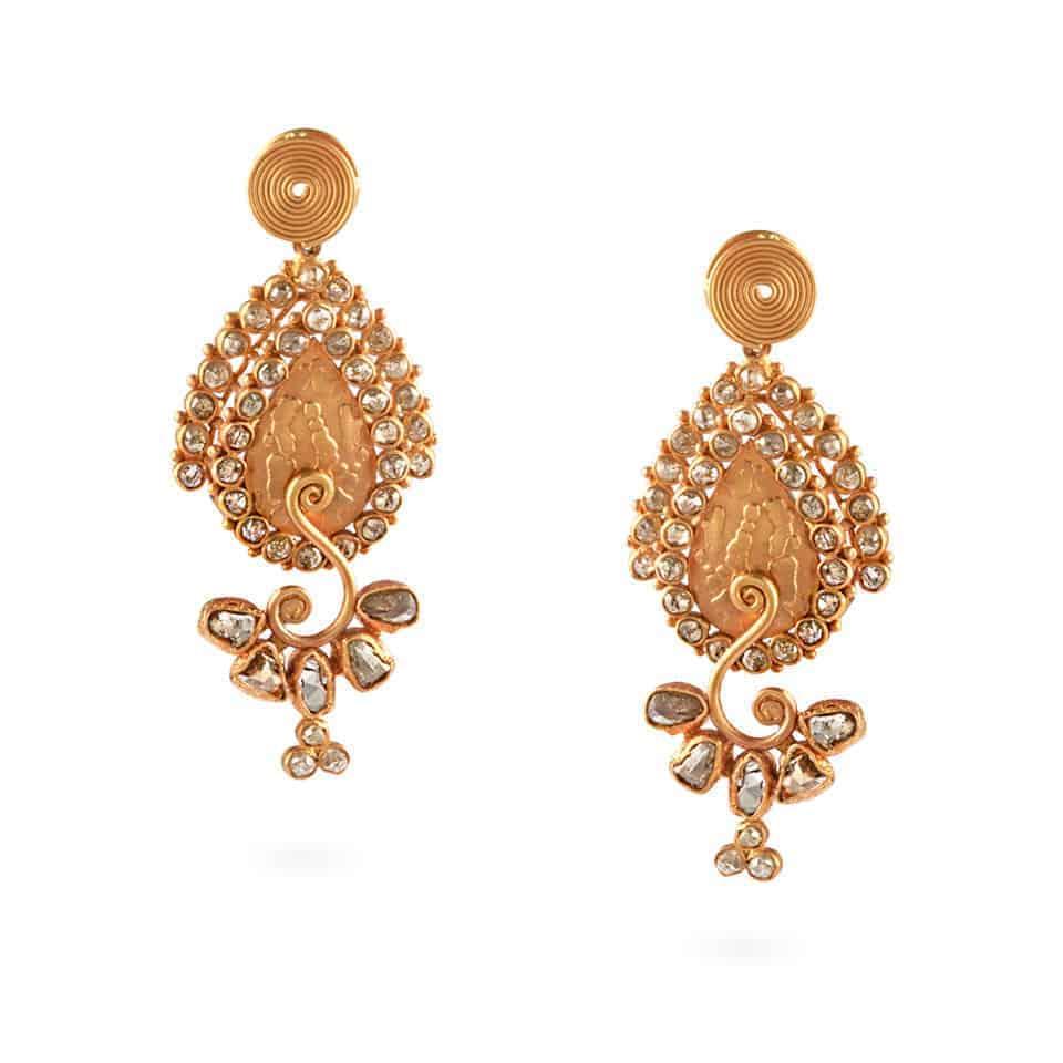 earrings__rg_23678_960px.jpg