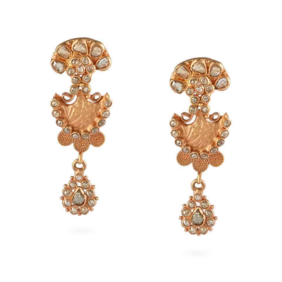 earrings__rg_23688_960px.jpg