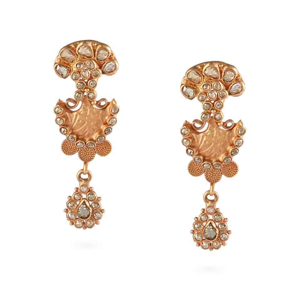 earrings__rg_23688_960px.jpg