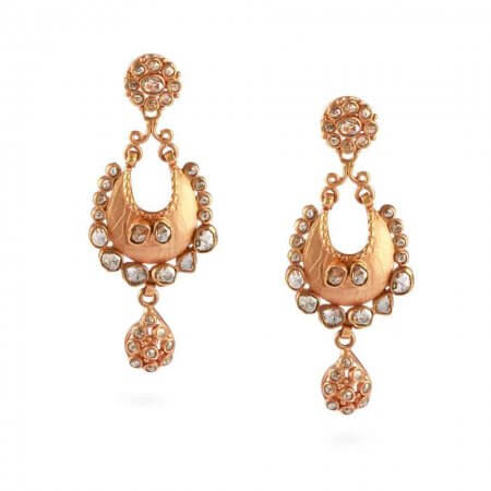earrings__rg_23692_960px.jpg