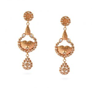 earrings__rg_23697_960px.jpg