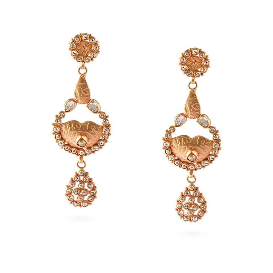 earrings__rg_23697_960px.jpg