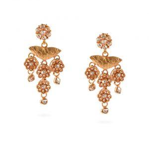 earrings__rg_23699_960px.jpg