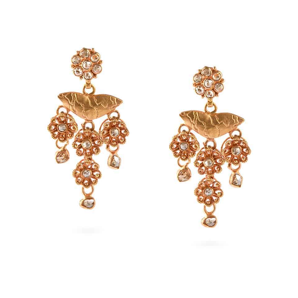 earrings__rg_23699_960px.jpg