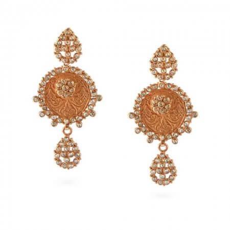 earrings__rg_23703_960px.jpg