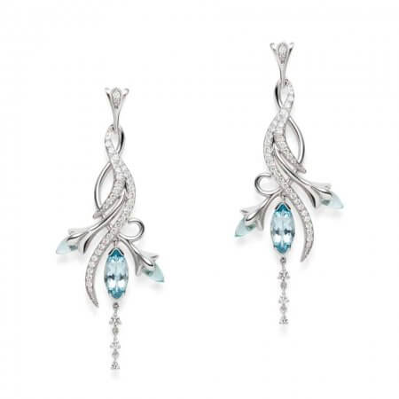 floralia-earrings-15801.jpg
