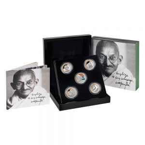 gandhi_box_coin.jpg