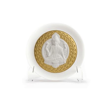 goddess_lakshmi_plate.png