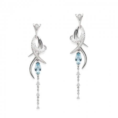 15804 - Liana Earrings
