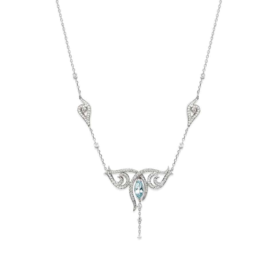 liana-necklace-16409.jpg