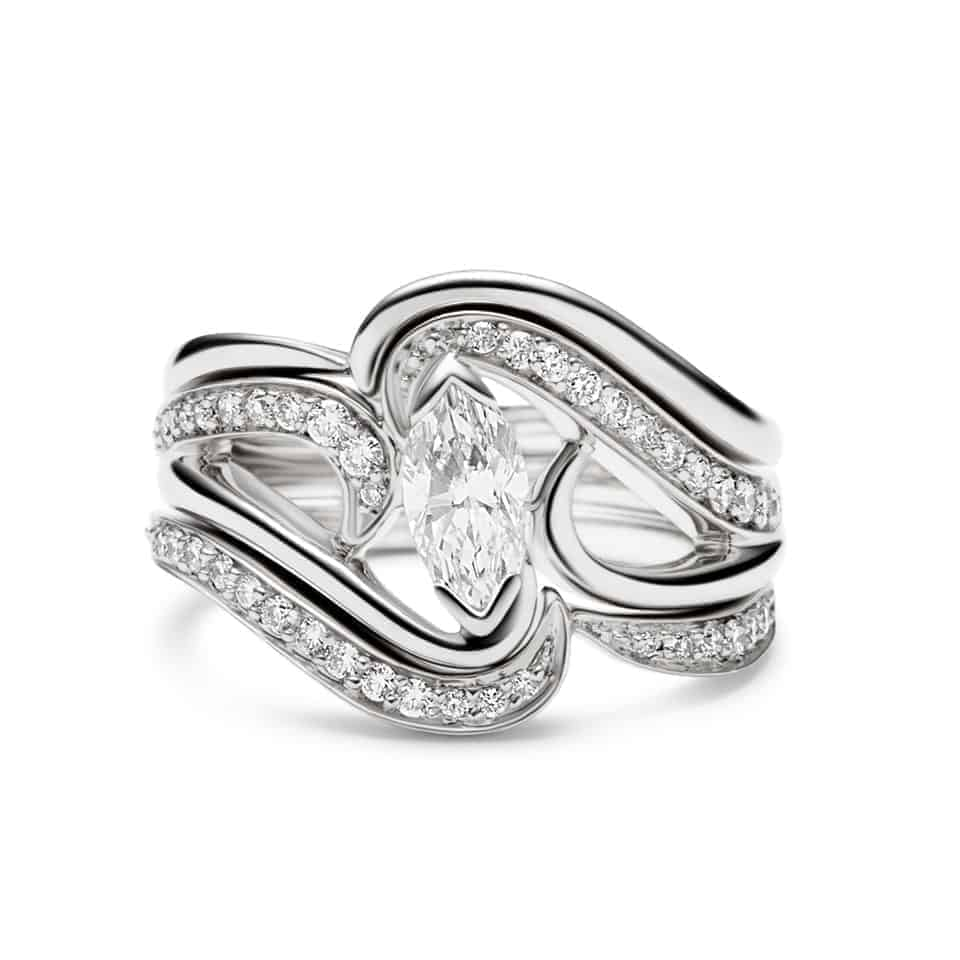 liana-rings-16476-a.jpg
