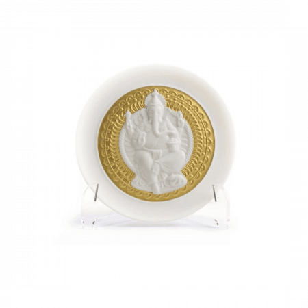 lord_ganesha_plate.png