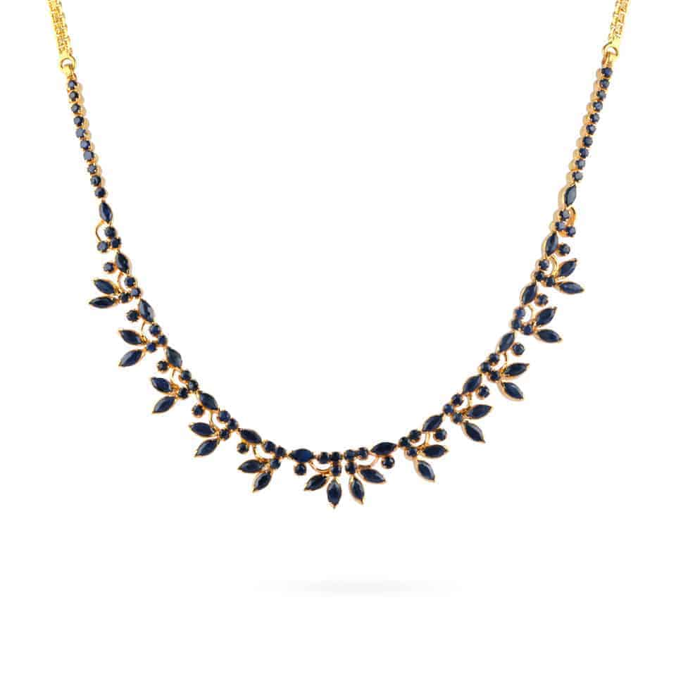 necklace_08268_960px.jpg