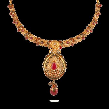 necklace_12016_960px-2