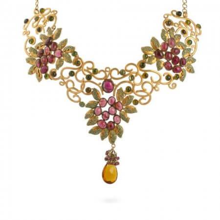 necklace_13014_960px.jpg