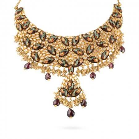 necklace_13016_960px.jpg