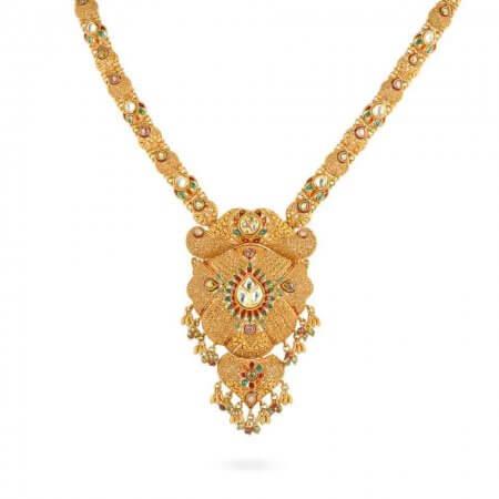necklace_17183_960px.jpg
