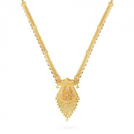 necklace_21013_960px.jpg