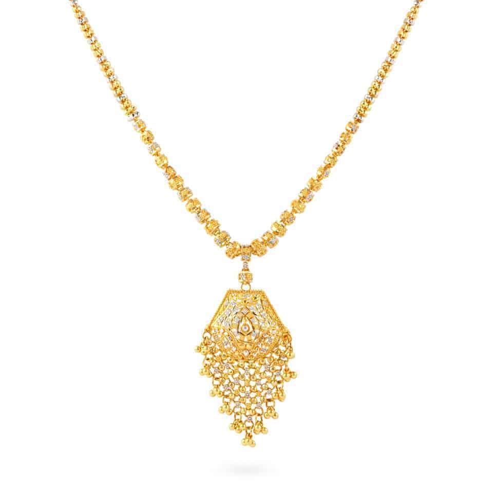 necklace_21682_960px.jpg
