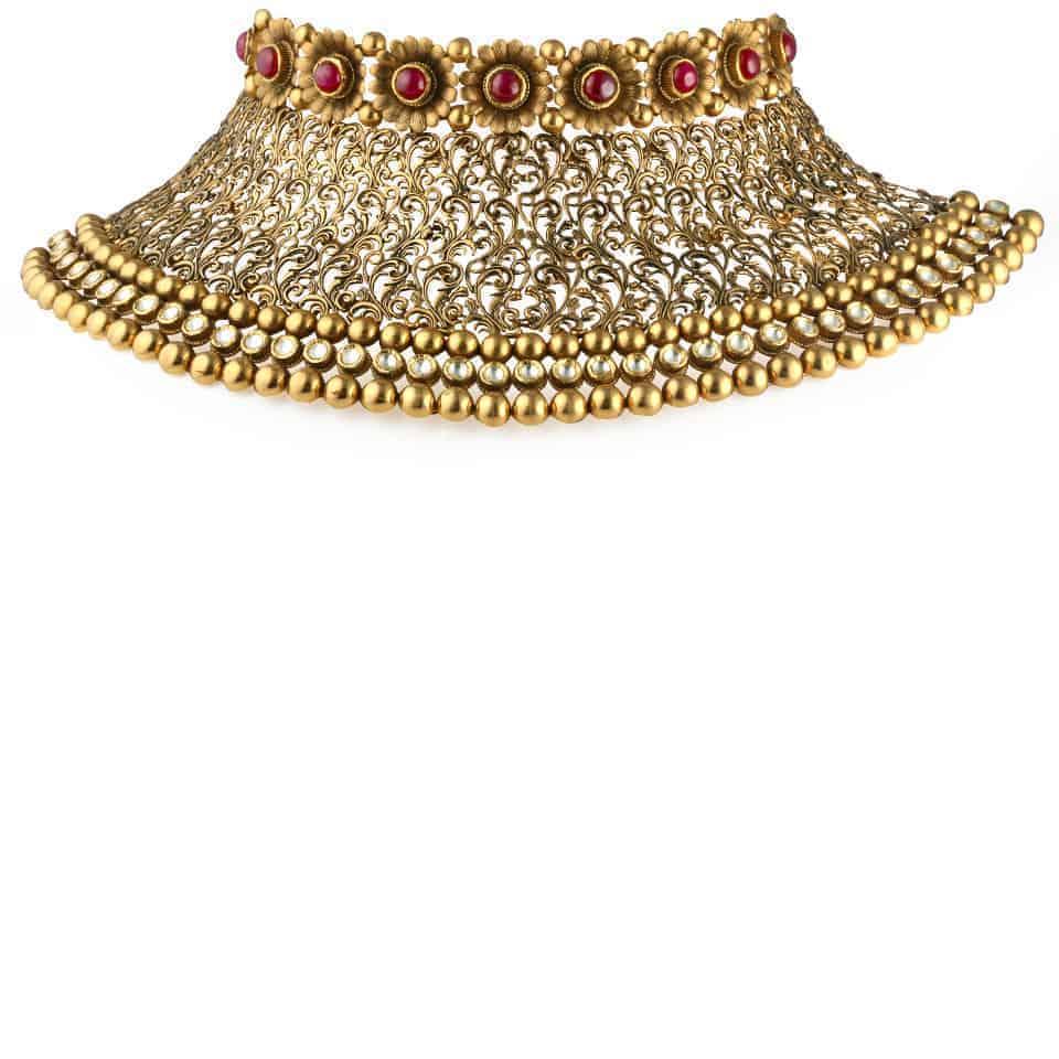 necklace_22567_960px.jpg