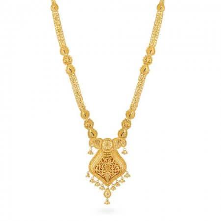 necklace_22604_960px.jpg